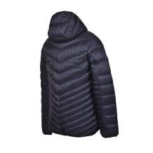 Куртка-пуховик Nike Cascade Down Jacket-Hd - фото