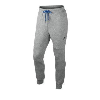 Брюки Nike Tech Fleece Pant - фото 1