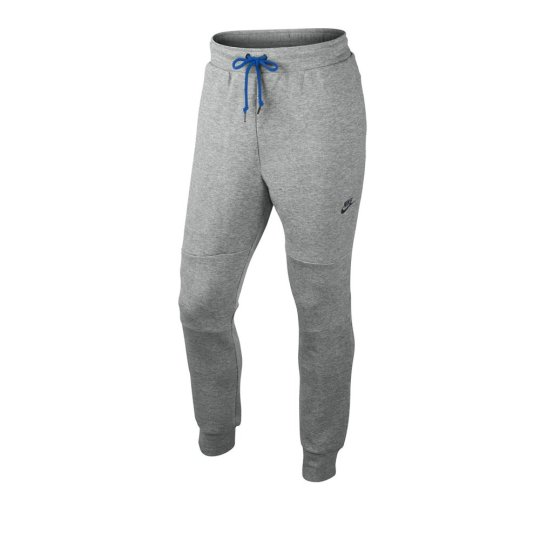 Брюки Nike Tech Fleece Pant - фото