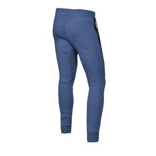 Брюки Nike Tech Fleece Pant - фото 2