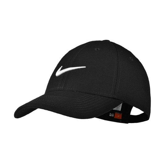 Кепка Nike Legacy 91-Swoosh - фото