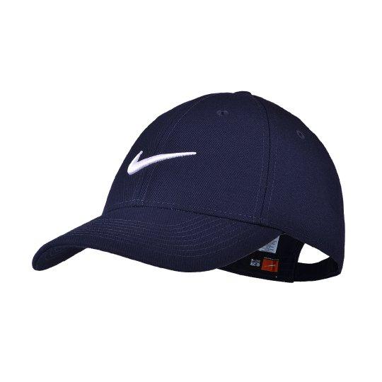 Кепка Nike Legacy91-Swoosh - фото