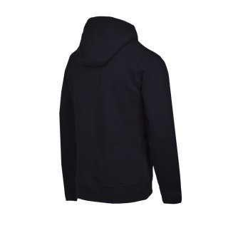 Кофта Nike Club Hoody-Twll Appllque - фото 2