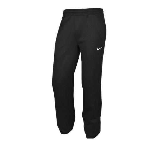 Брюки Nike Club Cuff Pant - фото