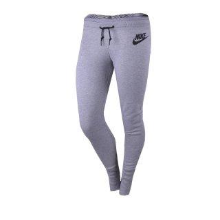 Брюки Nike District 72 Pant - фото 1