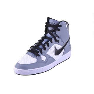 Кеды Nike Son Of Force Mid - фото 1