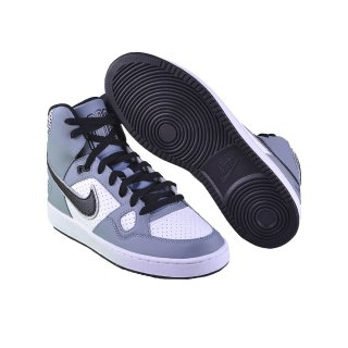 Кеды Nike Son Of Force Mid - фото 2
