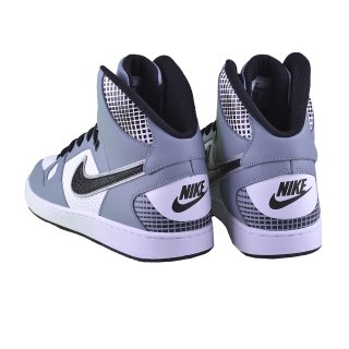 Кеды Nike Son Of Force Mid - фото 3