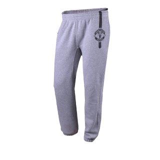 Брюки Nike Club Cuff Manu Core Pant - фото 1