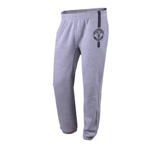 Брюки Nike Club Cuff Manu Core Pant - фото