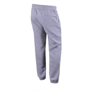 Брюки Nike Club Cuff Manu Core Pant - фото 2