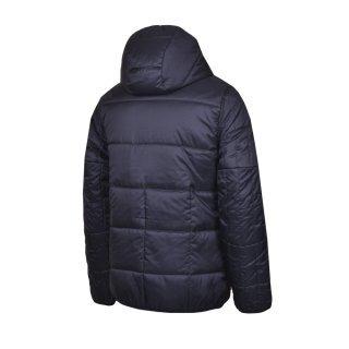 Куртка Nike Alliance Jkt-Hooded Flip - фото 2