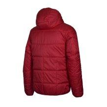 Куртка Nike Alliance Jkt-Hooded Flip - фото