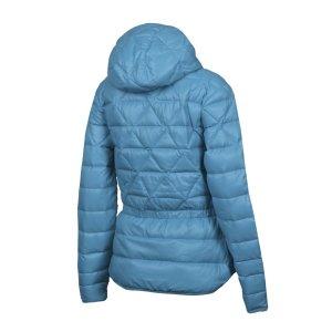 Куртка-пуховик Nike Alliance Jkt-550 Hood Ltw - фото 2