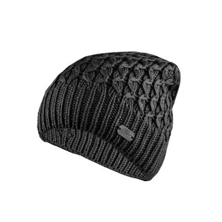 Шапка Nike Beanie - Slouchy Knit - фото 1