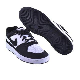 Кеды Nike Priority Low - фото 2