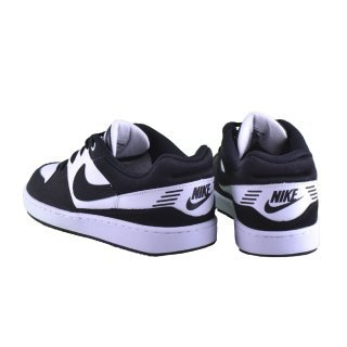 Кеды Nike Priority Low - фото 3