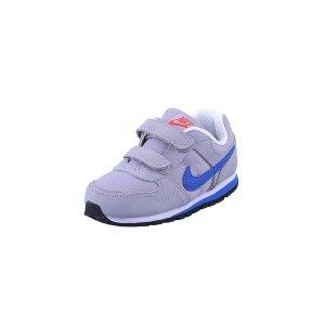 Кроссовки Nike Md Runner Tdv - фото 1