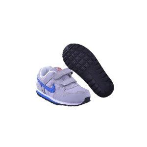 Кроссовки Nike Md Runner Tdv - фото 2