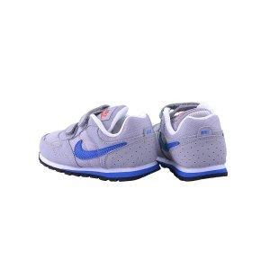 Кроссовки Nike Md Runner Tdv - фото 3