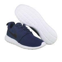Кроссовки Nike Rosherun - фото
