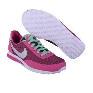Кроссовки Nike Elite (Gs) - фото 2