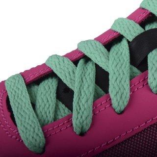Кроссовки Nike Elite (Gs) - фото 5
