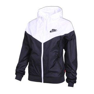 Куртка-ветровка Nike Windrunner - фото 1