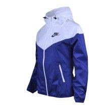 Костюм Nike Windrunner Warmup - фото