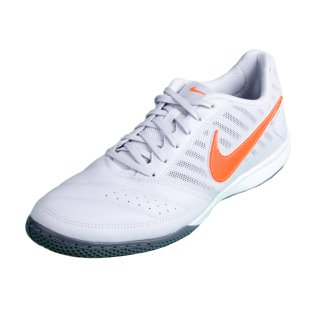Бутсы Nike Gato Ii - фото 1