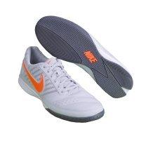 Бутсы Nike Gato Ii - фото