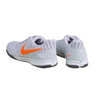 Бутсы Nike Gato Ii - фото 3