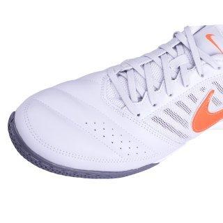 Бутсы Nike Gato Ii - фото 4