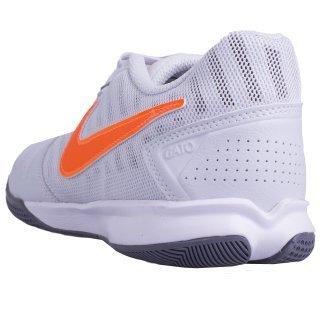 Бутсы Nike Gato Ii - фото 5