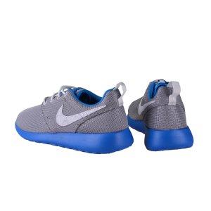 Кроссовки Nike Rosherun - фото 3