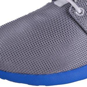 Кроссовки Nike Rosherun - фото 4