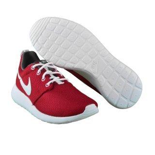 Кроссовки Nike Rosherun - фото 2