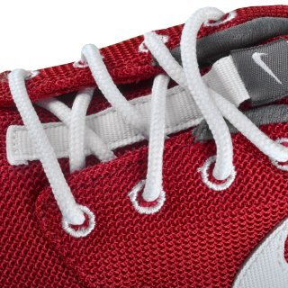 Кроссовки Nike Rosherun - фото 5