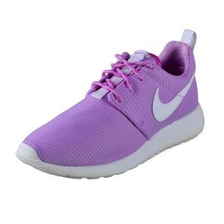 Кроссовки Nike Rosherun - фото 1