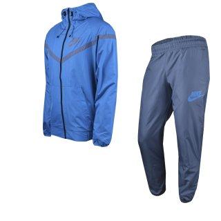 Костюм Nike Fearless Track Suit - фото 1