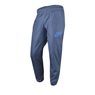 Костюм Nike Fearless Track Suit - фото 4