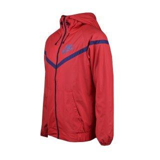 Костюм Nike Fearless Track Suit - фото 2