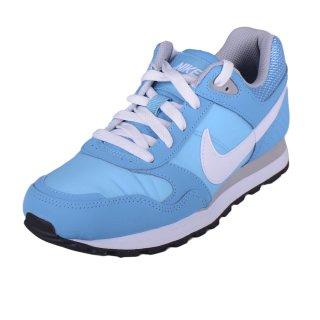 Кроссовки Nike Md Runner Gg - фото 1