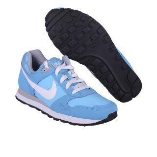 Кроссовки Nike Md Runner Gg - фото 2