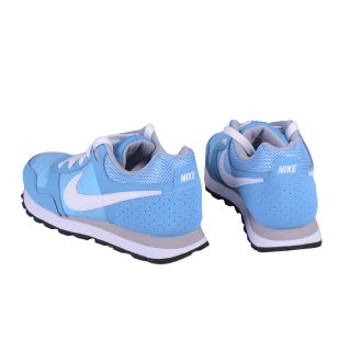 Кроссовки Nike Md Runner Gg - фото 3