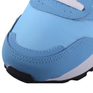 Кроссовки Nike Md Runner Gg - фото 4