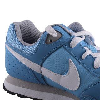 Кроссовки Nike Md Runner Gg - фото 5
