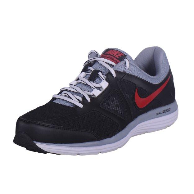 Кроссовки Nike Dual Fusion Lite 2 Msl - фото