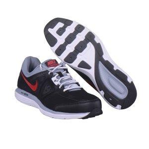 Кроссовки Nike Dual Fusion Lite 2 Msl - фото 2