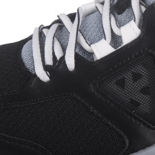 Кроссовки Nike Dual Fusion Lite 2 Msl - фото 4